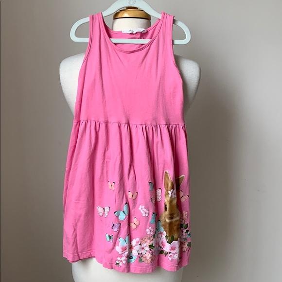 694fbc756628 H&M Dresses | Girls 3 Pack | Poshmark